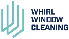 Whirl Window cleaning offer services in Edmonton